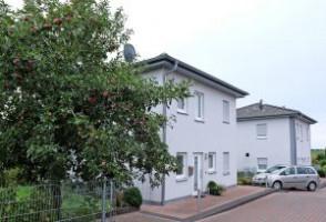 Haus Am Apfelhain